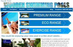 www.WoodenSwimmingPools.co.uk