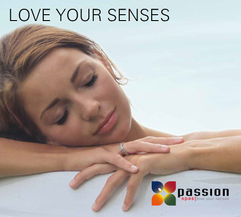 passion spas brochure 2017