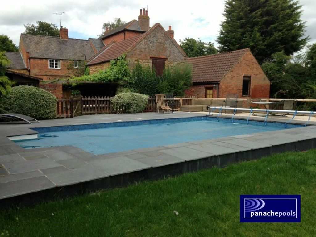Panache Pools 39 Blog Swimming Pools Swim Spas Hot Tubs