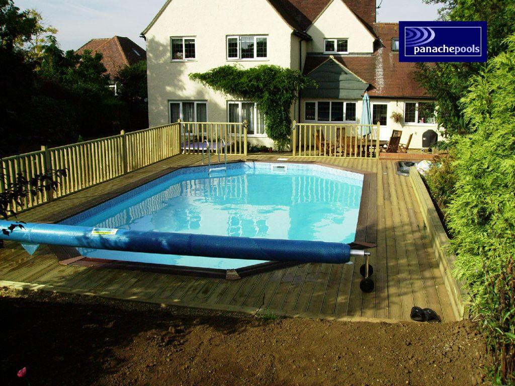 Swimming Pools Design Build Install Northamptonshire Panache Pools 39 Blog Lifestyle Leisure
