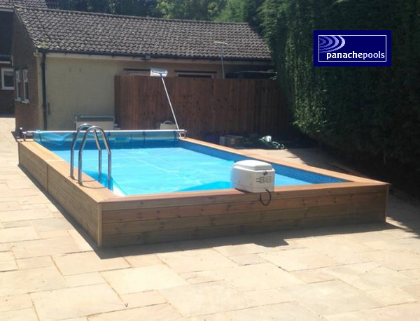 swimming pool refurbishment | Panache Pools\' Blog ...