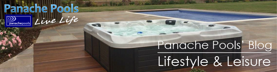 Panache Pools' Blog – Lifestyle & Leisure